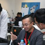 Google Gelar Launchpad Week Jakarta