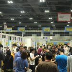 5 Startup Indonesia Unjuk Gigi di Bootstrap Alley Tech in Asia Singapore 2017