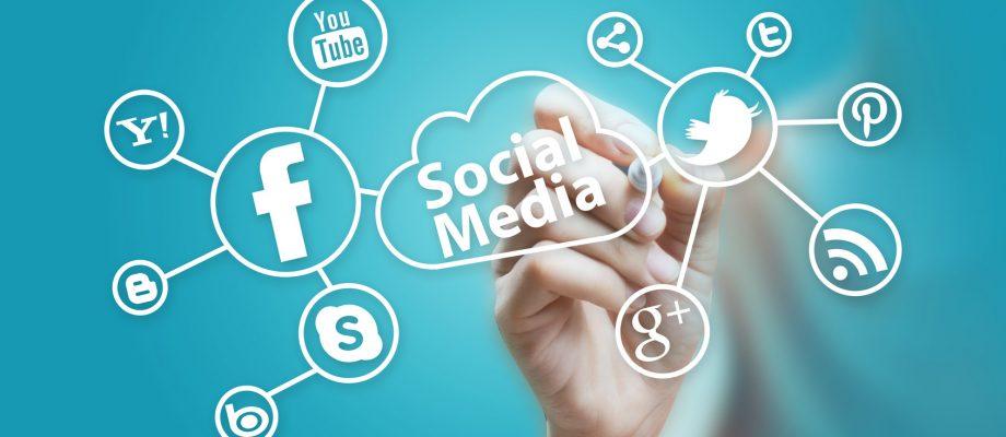 Mengawal  Fiqh Media Sosial